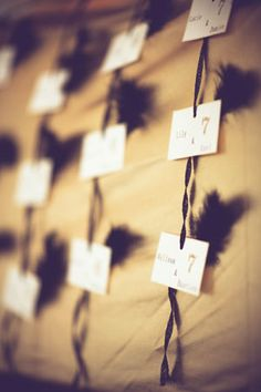 Décoration-Mariage-Gatsby-4