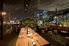 The Merrywell, Melbourne . Lighting Design by Electrolight . Interior design by Mills Gorman