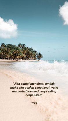 Quotes Lucu, Cinta Quotes, Quotes Galau, Story Quotes, Mood Quotes, Daily Quotes, K Pop, Bar Quotes, Quotes Lockscreen