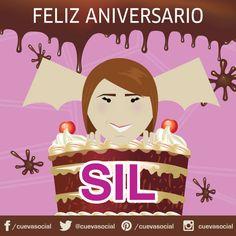 #SemanaAniversario #CuevaSocial #2años #ConversacionesQueHacenEco