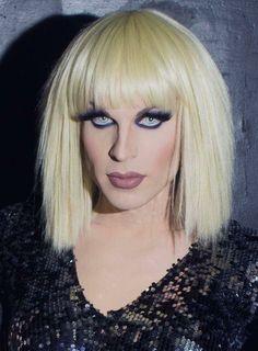 Variants wilmington nc transvestites apologise