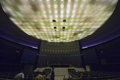 Congresso Nacional 18 by weyerdk, via Flickr