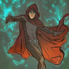 Hello I'm billy kaplan or Wiccan, the son of Scarlett Witch. I'm part of the Young Avengers Initiative. Miss America is my best friend. NOT SINGLE HULKING IS BAE Marvel Fan, Marvel Heroes, Marvel Characters, Marvel Avengers, Superhero Suits, Superhero Design, Wiccan Marvel, Scarlet Witch Marvel, Young Avengers