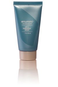 enummi® Life C Energizing Serum™ e-mail me at: ileana.cintron@gmail.om and click the picture for more product information. Combines vitamin C and other botanicals to help energize sallow and tired-looking skin, improve texture and luminosity, diminish the appearance of age spots, and give skin the protection it needs against the elements. #AntiAging, #Antioxidant, #Skin