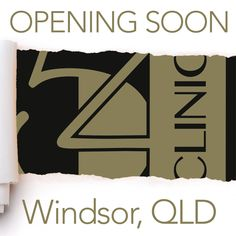 Get excited, because a new laser clinic is about to open in Albion. This husband and wife team are dedicated to the care and personal service each client will receive. If you are interested in consistent supportive service on your personal skin journey, your days of waiting will be over soon. Laser Clinics, Get Excited, Waiting, Journey, Husband, Day, The Journey