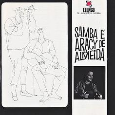 IMMuB - O maior catálogo online da música brasileira