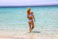 Back to Baja Swimming With Whale Sharks, Whale Watching, Baja California, Where To Go, Bikinis, Swimwear, Bathing Suits, Sailing, Mexico