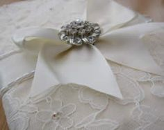 Victorian inspired weddings are going to be massive in 2012. In recent years we have seen a rise in all things vintage.  It would seem that everything old is becoming new once more.  Wedding dress designers are recognising the Victorian trend; look forward to more dresses featuring lace, corsets and long sleeves.  We can expect an increased use of cameo brooches and necklaces in bridal accessories, wedding cakes and wedding stationery.