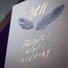 Высокая печать, свадебные приглашения и визитки | VK
