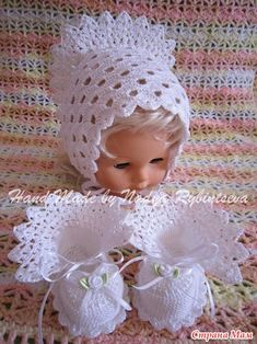 Ищу схему чепчика Crochet Baby Dress Free Pattern, Crochet Toddler Dress, Crochet Baby Bonnet, Crochet Girls, Booties Crochet, Crochet Baby Shoes, Crochet Baby Clothes, Rainbow Crochet, Crochet Stitches Patterns