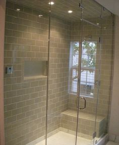 Modern Bathroom Design, Pictures, Remodel, Decor and Ideas - page 39