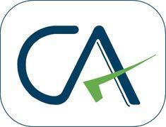 Job Opening, Apply On-http://3rdeyeadvisory.com/career-internship/jd/JD-CA.pdf
