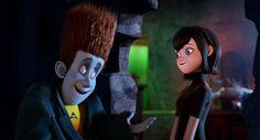 Hotel Transylvania (2012) on IMDb: Movies, TV, Celebs, and more...