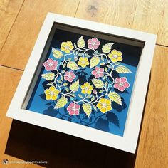 Incredible work from @emmaboyespapercreations 'I'm moving house in 2 weeks so I'm having a big sale on my facebook page in the next day or 2. This is one of the originals up for grabs!' #originalart #lgenpaper #strictlypaperart #goodartguide #papercut #papercutartist #copyrightemmaboyes#art #illustration #picture #artist #sketch #sketchbook  #artsy #instaart #beautiful #instagood #gallery #masterpiece #creative #photooftheday #instaartist #graphic #graphics #artoftheday