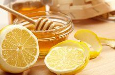 Elimina para siempre los vellos faciales con esta receta natural.  Dos cucharadas de miel Dos cucharadas de jugo de limón Una cuchara de pasta de harina de avena (Avena en polvo) Preparación y uso:  Paso 1: Mezcla los ingredientes hasta hacer una sola pasta  Paso 2: Aplica frotando en la parte donde quieres arrancar los vellos faciales.  Paso 3: Luego de 15 minutos, retira con agua tibia y aplica crema para el rostro.  Nota: Repite esto de 2 a 3 veces por semana.