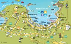 하파다이!! 우리나라와 시차도 거의 없고 하와이 여행경비의 반 정도 수준으로 남태평양의 관광과 휴양을 즐길 수 있는 곳이 바로 괌과 사이판입니다. 영어가 가능한 현지인과 친절한 미소가 있고 호텔들은 대부분 해안을 끼고 있기 때문에 언제든 해수욕장 호텔 풀장에서 물놀이를 즐길 수 있고 쇼핑천국이 괌입니다. 괌은 미국령이지만 일본, 중국, 한국인 여행객의 관광..