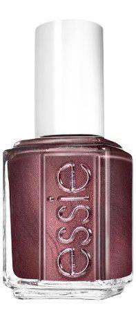 essie Nagellack Winter 2013 283 Sable Collie, 1er Pack (1 x 14 ml): Amazon.de: Parfümerie & Kosmetik