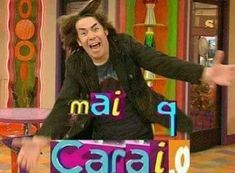Memes Estúpidos, Cat Memes, Funny Memes, Spencer Icarly, Reaction Pictures, Funny Pictures, My Life Is Boring, Haha, La Mans