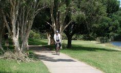 Cycling-Bike-Rides-Sydney-Cooks-Rive