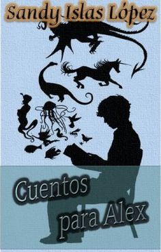 12 best portadas de mis historias images on pinterest cover pages deberas leer cuentos para alex en wattpad detodo fandeluxe Choice Image