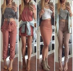 http://weheartit.com/entry/234138313