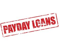 Payday Loans are a Trap – NOT! - https://paydayloans.quiddicompare.co.uk/payday-loans-trap-not/