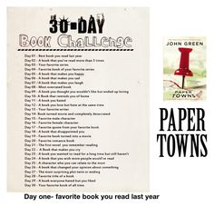 """""""Day 1- paper towns"""" by creative-with-fashion ❤ liked on Polyvore featuring interior, interiors, interior design, home, home decor and interior decorating"""