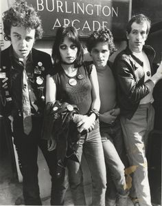 DL_Adverts_Burlington_Arcade_Punk_1977