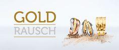 Entdecken Sie Goldschmuck bei CHRIST!