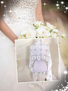 Lace Wedding Dress, Wedding Shawl, Bridal Lace, Wedding Dresses, Crochet Flower Scarf, Lace Scarf, Cowl Scarf, Knit Cowl, Hand Crochet