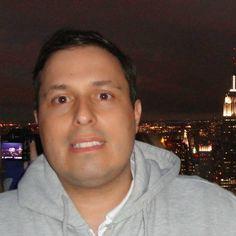 Quer aprender um pouco mais sobre SEO? Conheça o profissional e blogueiro Rafael de Souza uma das referências no Brasil na questão de SEO.