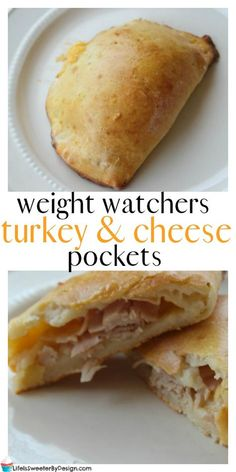 This Weight Watchers recipe is really versatile. It is made using the 2 Ingredient Dough and is a filling Weight Watchers Lunch Recipe or a Weight Watchers Dinner Recipe. Low in Freestyle SmartPoints too! – My WordPress Website Weight Watchers Lunches, Weight Watchers Meal Plans, Weight Watchers Smart Points, Weight Watchers Diet, Weight Watcher Dinners, Weight Watcher Breakfast, Weight Watchers Appetizers, Ww Recipes, Lunch Recipes