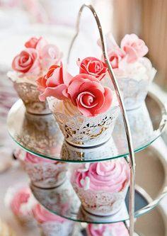 #JustEat ¿A quién le amarga un dulce? ¡Dulces, dulces, dulces!