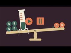 Le Chatelier's Principle Part 1 | The Chemistry Journey | The Fuse School - YouTube