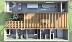 Trinidad :: Cubular Container Buildings Who Else Wants Simple Step-By-Step Plans To Design And Build A Container Home From Scratch? http://build-acontainerhome.blogspot.com?prod=C7hS68sf
