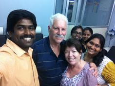 Dental implants in india: Dental Implants In Chennai, India