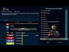 XBMC/KODI THE BEST LIVE TV ADD-ON & LIVE TV GUIDE SETUP ~ If you re wondering what is the best The post XBMC/KODI THE BEST LIVE TV ADD-ON & LIVE TV GUIDE appeared first on Kodi Jarvis 16.