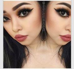 Makeup***gg_luxious