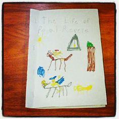 Paul Revere Unit Study  Enchanted Homeschooling Mom