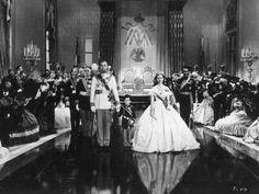 Bette Davis Juarez   JUAREZ (1939) Bette Davis - Photos Ciné Premiere.fr