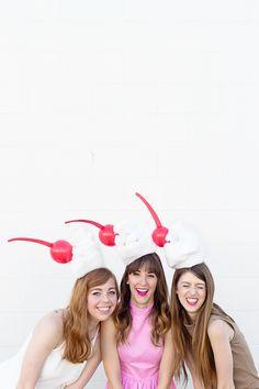 http://www.studiodiy.com/wordpress/wp-content/uploads/2015/09/DIY-Milkshake-Costumes-5.jpg