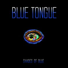 Blue Tongue, a guitar-based rock band with influences spanning from classic to modern. Our music is in the soundtrack for a feature film called FLAY
