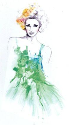 .illustrations.