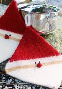 Søkeresultater for «Grytekluter Knitted Christmas Decorations, Christmas Ornaments, Holiday Decor, Christmas Feeling, Christmas Knitting, Watermelon, Diy And Crafts, Knit Crochet, Crafty