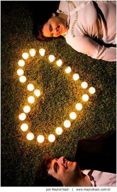 31 Ideas wedding rings tattoo brides for 2019 wedding photoshoot 31 Ideas wedding rings tattoo brides for 2019 Pre Wedding Poses, Wedding Couple Poses Photography, Pre Wedding Shoot Ideas, Couple Photoshoot Poses, Indian Wedding Photography, Pre Wedding Photoshoot, Wedding Couples, Couple Shoot, Photography Props