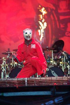 Slipknot - #8