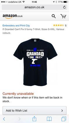 Funny Tshirts, Colours, Mens Tops, T Shirt, Ideas, Fashion, Supreme T Shirt, Moda, Tee Shirt