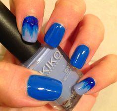 http://prettylittlenails-m.blogspot.it/2014/10/pattern-wednesday-14-falling-blue.html