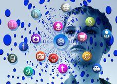 educaTIC: Ocho propuestas para utilizar redes sociales en el...