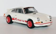 1973 Porsche 911 Carrera RSR Paper Car Free Vehicle Paper Model Download - http://www.papercraftsquare.com/1973-porsche-911-carrera-rsr-paper-car-free-vehicle-paper-model-download.html#125, #135, #Car, #PaperCar, #Porsche, #Porsche911, #Porsche911CarreraRS, #VehiclePaperModel